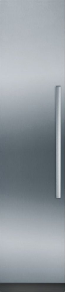 "18"" Built-In Custom Panel Single Door Freezer B18IF800SP Benchmark Series - Custom Panel"