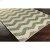 "Additional Portico AWAR-5014 2'3"" x 10'"