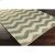 Additional Portico AWAR-5014 8' x 10'