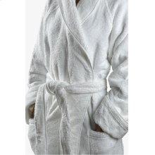 Gotham Unisex Robe STYLE: GORO01