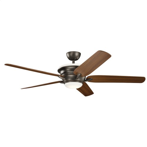 Pino Collection 60 Inch Pino Fan OZ