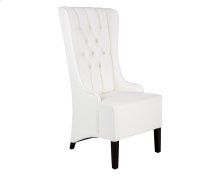 Napa Dining Chair - White