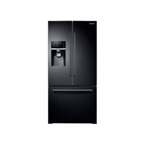 Samsung26 cu. ft. 3-Door French Door Refrigerator with CoolSelect Pantry