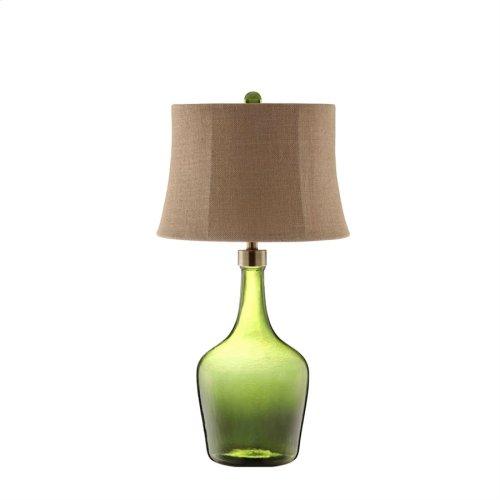 Trent Table Lamp