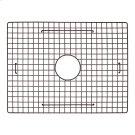 GR2217 Sink Bottom Grid in Mocha Product Image