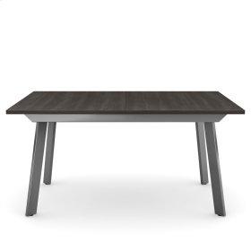 Nexus Extendable Table Base