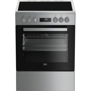 "Beko24"" Slide-In Electric Range"