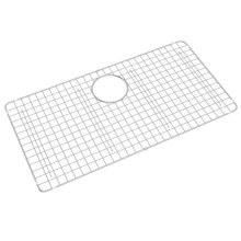 Stainless Steel Wire Sink Grid For RSS3016 Kitchen Sink