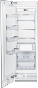 24 inch Built in Freezer Column T24IF900SP Product Image
