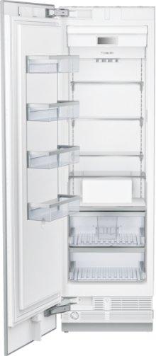 24 inch Built in Freezer Column T24IF900SP