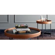 Non-extending table