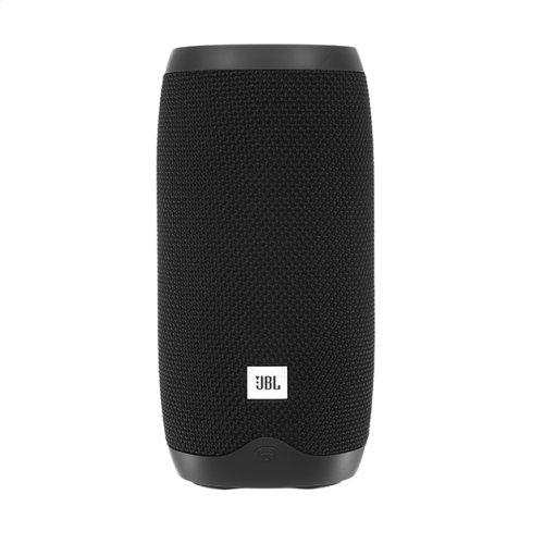 JBL Link 10 Voice-activated portable speaker