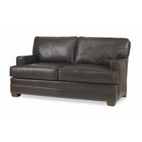 Leatherstone Love Seat Product Image