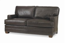 Leatherstone Love Seat