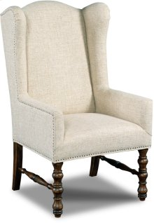Host Wing Back Dining Chair