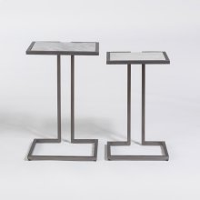 Bronx Nesting Tables