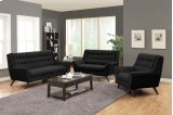 3pc (sofa + Love+chair) Product Image