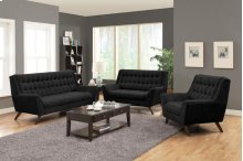 3pc (sofa + Love+chair)