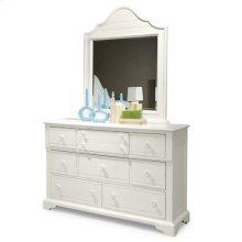 Cottage Grove Drawer Dresser