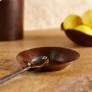 Copper Spoon Rest Product Image