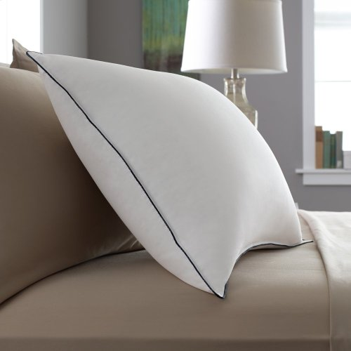 Standard Slumber Core® All Down Pillow