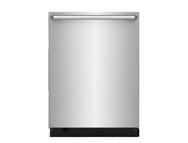 ELECTROLUX Dishwashers