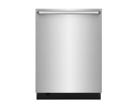 Scratch and Dent  -  24'' Built-In Dishwasher with Perfect Dry System