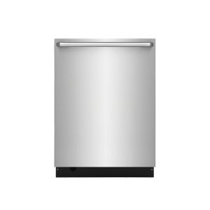 Electrolux24'' Built-In Dishwasher with Perfect Dry System