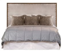 Fiona and Finn Headboard 545CK-H