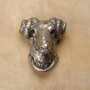 Ram Knob Product Image