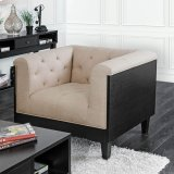 Hillary Chair Product Image