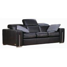 Edge Sofa