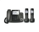 KX-TGF352 Cordless Phones Product Image