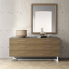 Broome Mirror Product Image