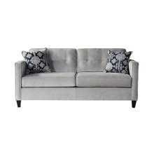 1375 Loveseat