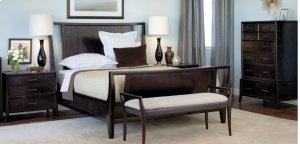 Marin Bed