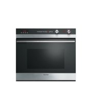 "Built-in Oven, 30"" 4.1 cu ft, 11 Function Product Image"