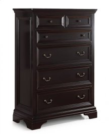 Camberly Drawer Chest
