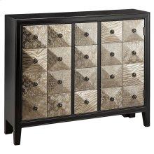 Swank Cabinet