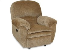 Oakland Rocker Recliner 7200-52
