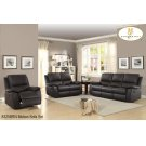 Double Reclining Love Seat Product Image