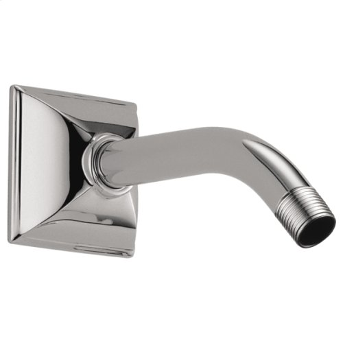 """7"""" Shower Arm and Flange"""