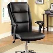 Clairton Office Chair Product Image