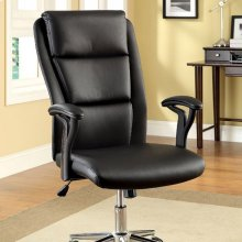 Clairton Office Chair