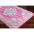 """Additional Aura silk ASK-2312 18"""" Sample"""