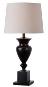 Dressage - Table Lamp