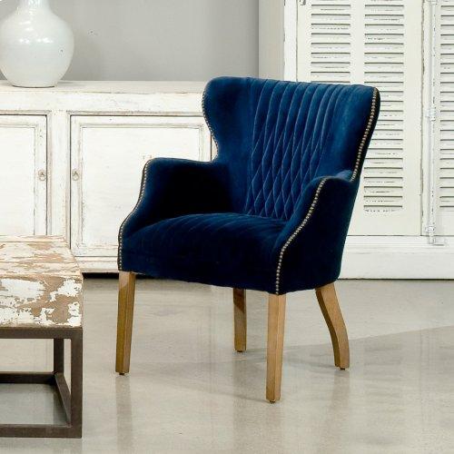Disel Single Chair