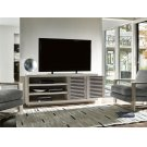Emory Entertainment Console Product Image