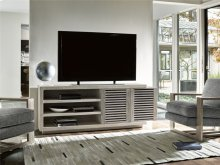 Emory Entertainment Console