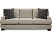 Esmond Sofa with Nails 7T05N